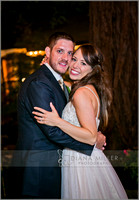 Naomi and Ryan's Gorgeous Redwood Wedding