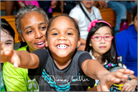 Got Milk?  Boys and Girls Club of Greater Sacramento