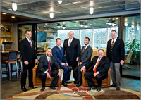 Gallelli Real Estate - Business Portraits on Location